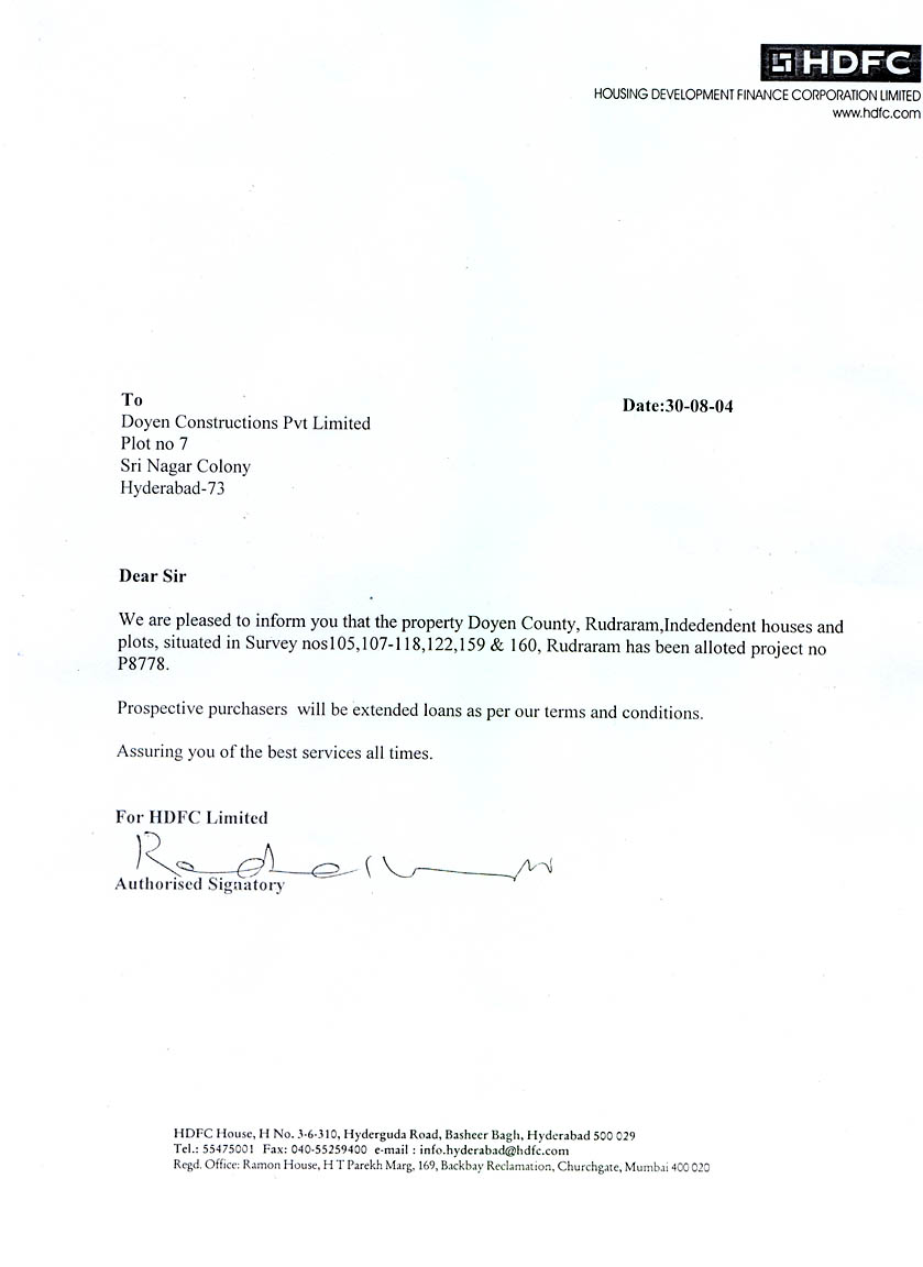 Pin Proof Of Residency Letter From Landlord For Utility Company Boston ...